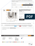 Jogo de Pistão Empilhadeira Mitsubishi 2.6 8V S4S DIESEL ASPIRADA _ CLARK 2.6 8V S4S DIESEL ASPIRADA _ TCM 2.pdf