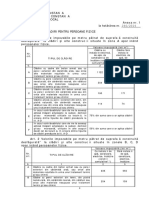 ec911d02-b43c-47f5-ba54-553942925cdb_09_Impozite_si_taxe[1]