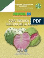 99345435-2004-IICA-Guia-Tecnica-del-Cultivo-de-Anona.pdf