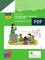 Recurso_CUADERNO DE TRABAJO periodo 6 matematicas.pdf