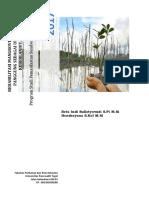 Proposal Mangrove Indi