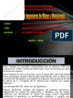 Tema 6 CRATERES VERTICALES EN RETROCESO (CVR).docx.pdf