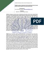 12169-15812-1-SM.pdf