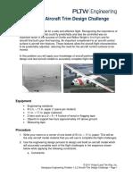1 2 2 p aircrafttrimdesignchallenge