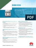 Brochure_Huawei OptiX OSN 3500_EN.pdf