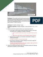 1 2 2 p aircrafttrimdesignchallenge part 2