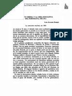 Solana, F. (1982). 83-115