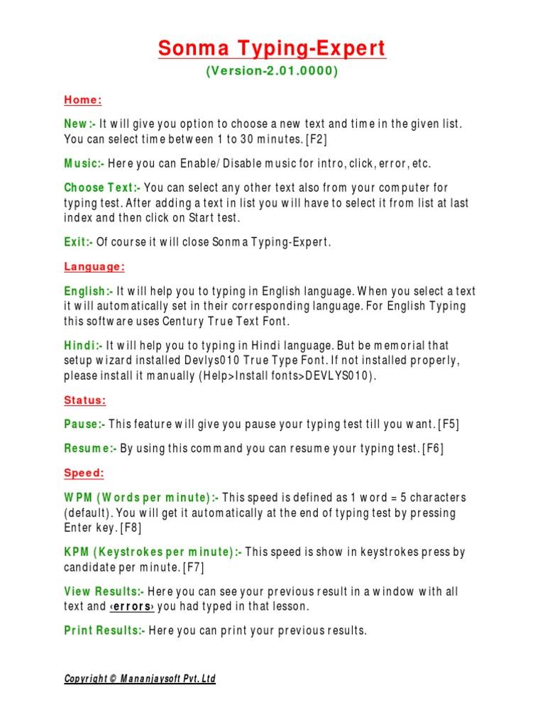 STEFeature pdf | Text | Digital & Social Media