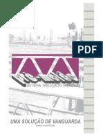 pre-molde.pdf