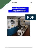ApostilaT CNC Fanuc 21i