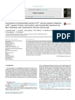 LAE-food-Control (yersinia-lactobacillus).pdf