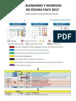 2017-torneos.pdf