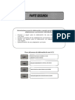 ACI2 guia elaboracion ACI.pdf