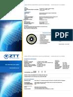 5.0 - CFOA-SM-AS120-72F-NR