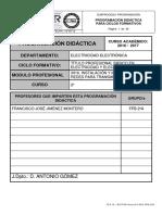 Programacion didactica.pdf
