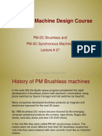 Lecture27 - PM-DC Brushless and PM-AC Synchronous Machines.pdf