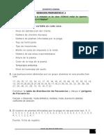 Ejercicios Propuestos 1-Agronomia