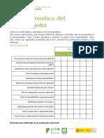 AutodiagnosticoEmprendedor.pdf