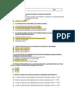 Tema 2 alumnos.pdf