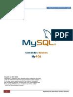 ComandosBasicosMySQL