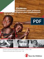 003 pfa_spanish_final.pdf