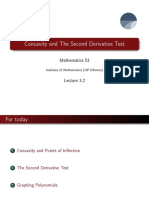 M53 lec3.2 (Concavity and SDT).pdf