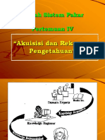 Sistem pakar bab 6