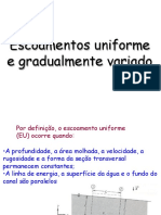 hid006-escoamento-uniforme.pptx
