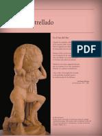 astrolabio_capitulo02.pdf