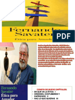 Diapositivas Etica Para Amador