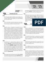 Resolucao 2017 Preuni 3aprevestibular Intertextual2 l2 Mod4