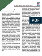 apostila_arte_8ano_1semestre.pdf