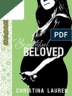 Beautiful beloved 3.5 - Christina Lauren.pdf