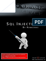 SQL_injection.pdf