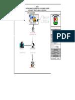 Flujograma Comunicación de Accidentes Actualizado