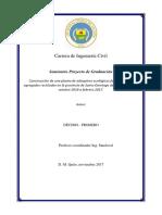Carrera de Ingeniería Civil.docx