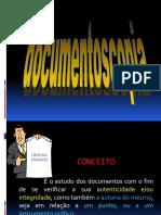 Documentoscópia.ppt