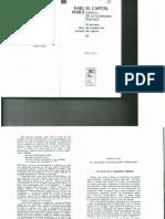 2 CRITICA DE LA ECONOMIA POLITICA.pdf