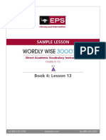 WW13.pdf