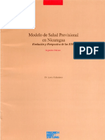 Modelo de Salud Previsional en Nicaragua.pdf