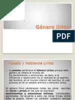 genero lirico (1).ppt