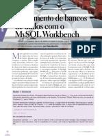 LM_67_50_53_04_ana_mysql.pdf