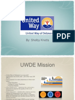 uwde presentation-shelby knotts