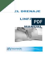 TEMARIO-MUESTRA-DL.pdf