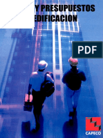 costosypresupuestosenedificacion-capeco-120927002504-phpapp02.pdf