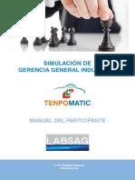 Manual Tenpomatic fer.pdf