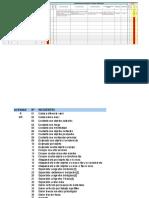 20161003 Evaluación Matriz Riesgos v2 (1)