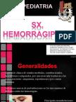8sindromehemorragiparo-130716213347-phpapp02