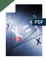unidad-3-e-d-homogeneas.pdf