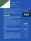 guia_practica_ss.pdf